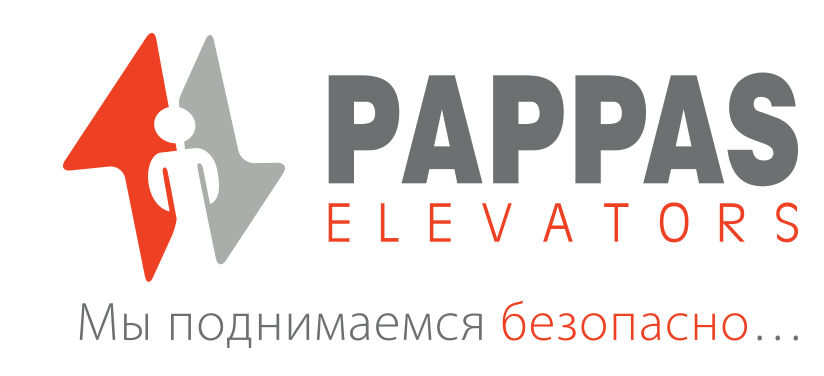 rus logo